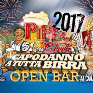 piper-capodanno-2017-roma_mc7ig269