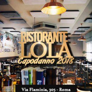 Capodanno-Lola-Ristorante-2018-800x488