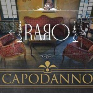Capodanno-Raro-2018-800x488